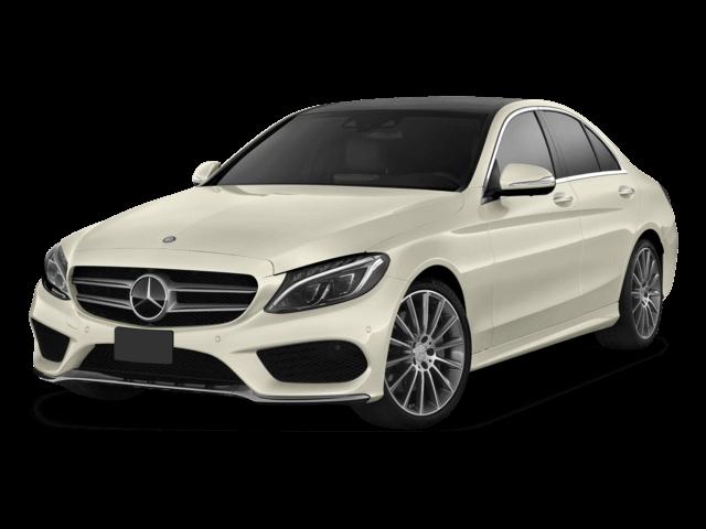 Такси Mercedes Benz